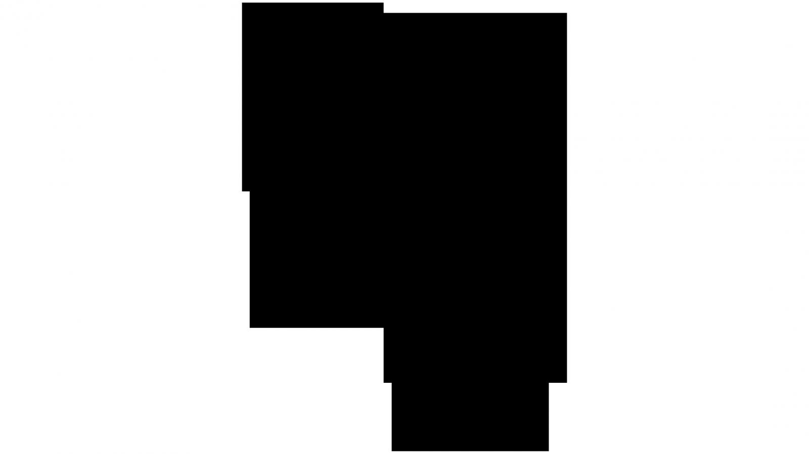 0b68d29c36 KRATKI Teplovzdušná krbová vložka Kratki LUCY 14 tunel - DOPRAVA ZDARMA