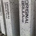 Brulapor 1000x250x50mm