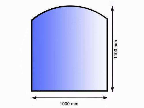 100x110 cm