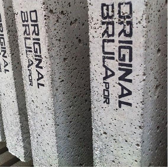 KRATKI Brulapor 660x220x30mm