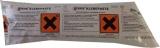 Lepidlo pro vermikulitové desky Brandschutzkleber - sáček 1 kg