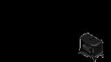 KRATKI Litinová krbová kamna Kratki Koza K9 s automatickým řízením přívodu vzduchu - DOPRAVA ZDARMA