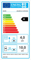 AQUARIO A14 DG s dvojitým prosklením energ