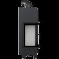 MBN 680 L BS levé boční prosklení