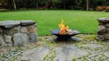 Zahradní ohniště Goblet