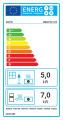 MBM 10TV rovné prosklení energ.