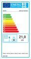 AMELIA BS Deco pravé boční prosklení energ.