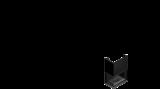 AMELIA BS Gilotina levé boční prosklení tech.