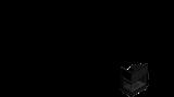 OLIWIA L BS Deco levé boční prosklení tech.