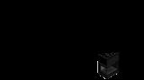 ZUZIA BS DECO levé boční prosklení Základní informace Foto 2  Foto 360 0 Varianty 0 Příplatky Související produkty 3 / 0 Prodej 0 SEO fráze Překladač Importy 0 Exporty přesměrování tech.