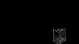 ZUZIA BS levé boční prosklení tech.