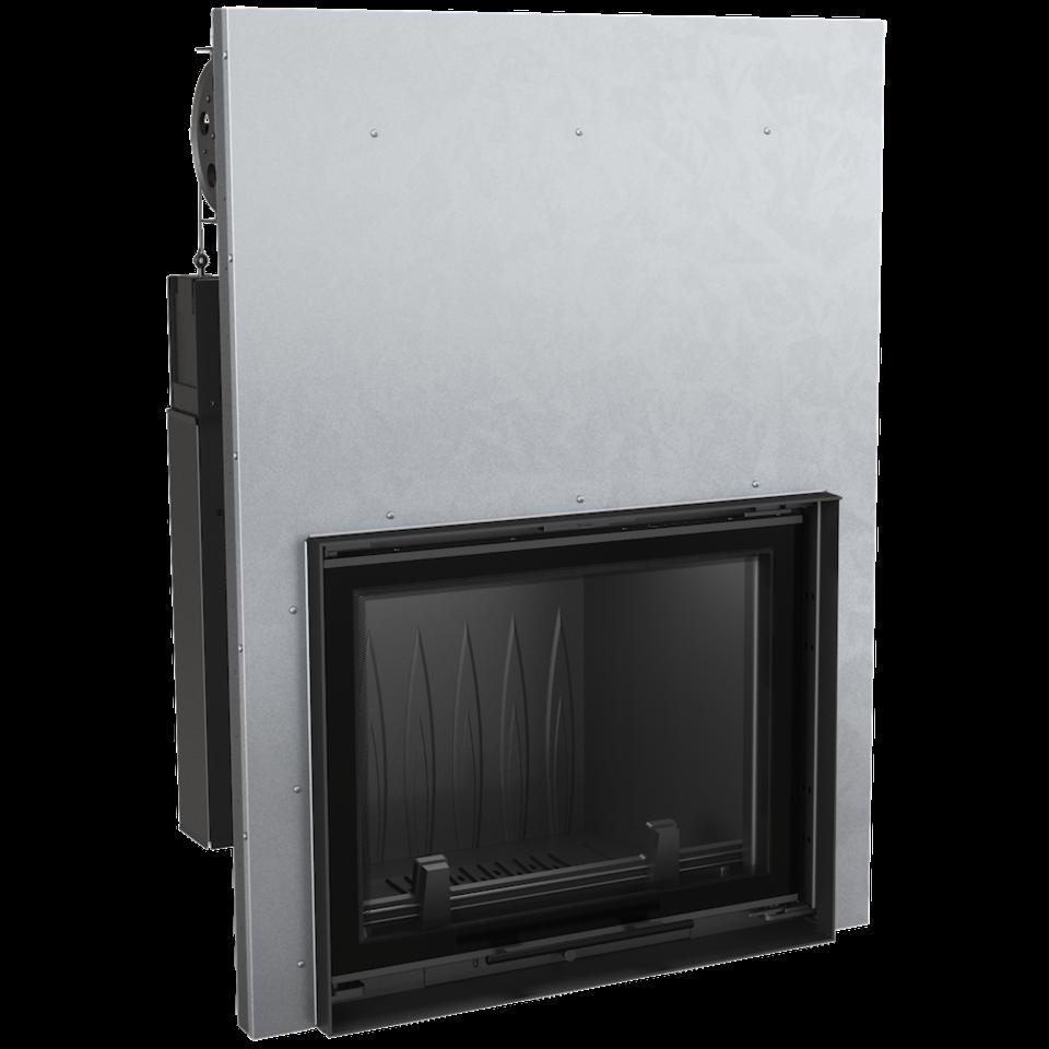FELIX Gilotina rovné sklo