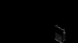FELIX Gilotina rovné sklo tech.