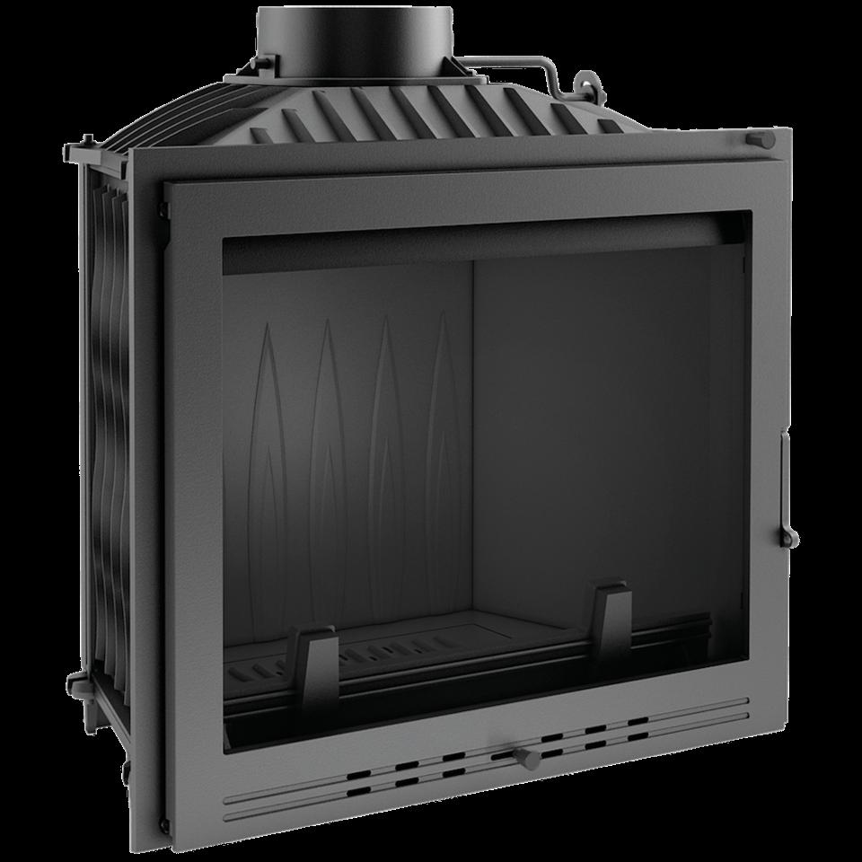 FELIX Lux rovné sklo