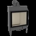 NADIA 13 DG rovné sklo s dvojitým prosklením