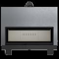 MB 120 Gilotina rovné sklo