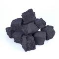 Uhlí ozdobné (imitace)