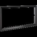 instalační rámeček 45° pro Lucy 16 / Lucy 16 Tunel / Lucy 20 TV