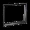 Kratki instalační rámeček 45° pro MBM Gilotina / MBM TV Gilotina