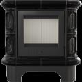 WK 440 černá