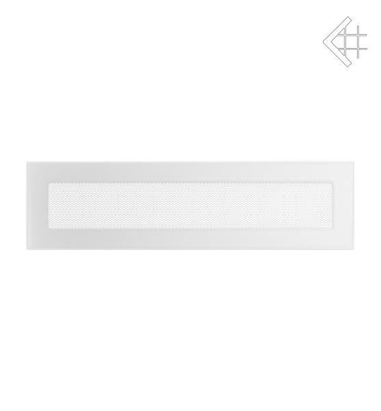 mřížka 11x42 bílá