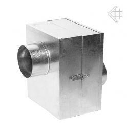 www.kratkicz.cz- filtr D125 skříňkový